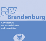 djv-brandenburg