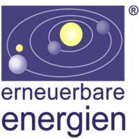 Energie-Server