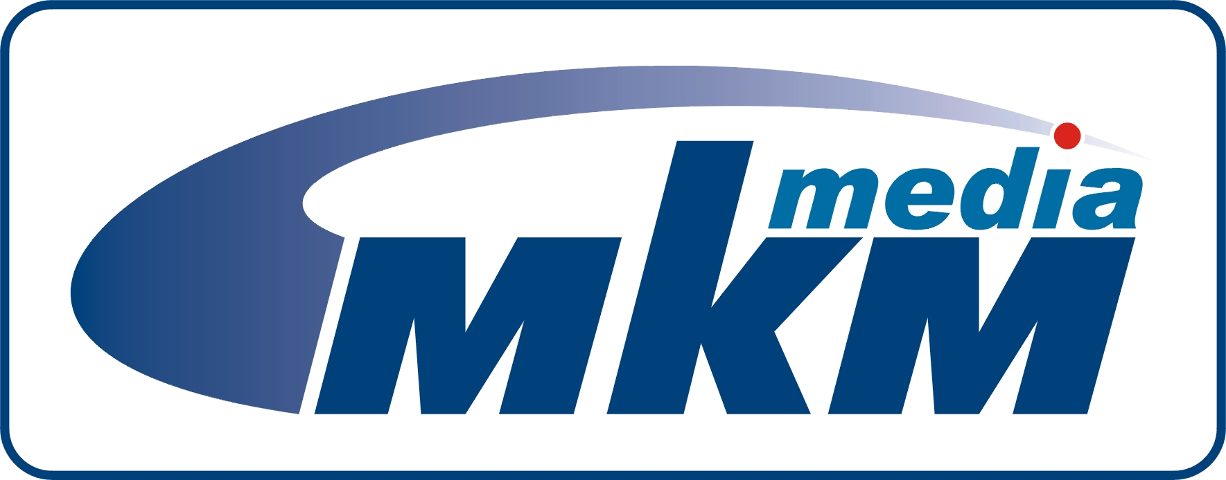mkm-media