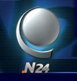 Link zu N24